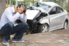 Car Accident Lawyer Richmond Hill