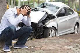 Car Accident Lawyer Richmond Hill