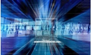 Must know things about virtual information rooms