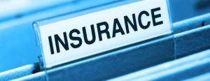 Business Liability Insurance – Kinds and Significance