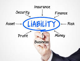 Important Coverage's to consider in Your General Liability Insurance Quotation