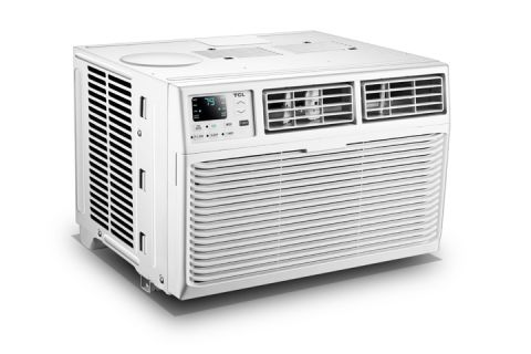 What Size of Panasonic Air Conditioner Hire Do You Need?