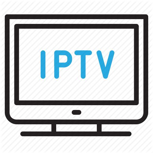 Basic aspects of getting the IPTV Service Provider