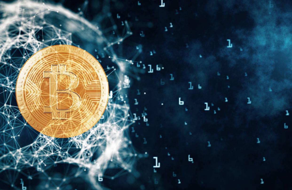 A deep understanding about the basics of bitcoin
