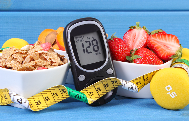 Diabetic Breakfast time Tips through the Pros