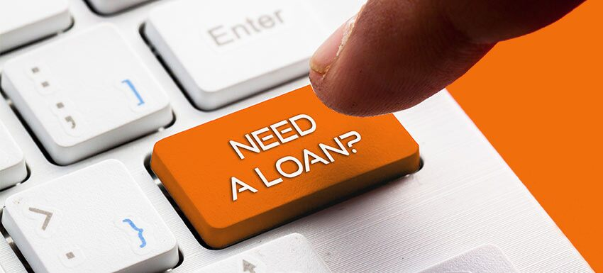 All you need to know about obtaining prime loan