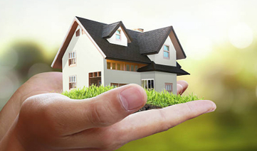 Obtaining best way to have the best and safest mortgage banks