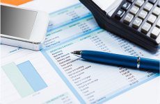 Online Features Of Paycheck Income Tax Calculator Software