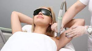Cheapest Laser Hair Removal – Is It Worth It?