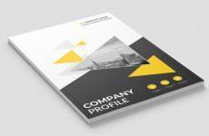 Profile Design Services – Choosing the Right Company